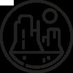 Utah icon